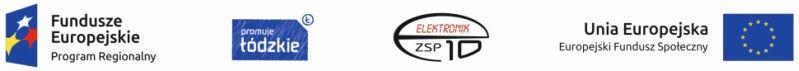 Projekt Elektronik przyszłości